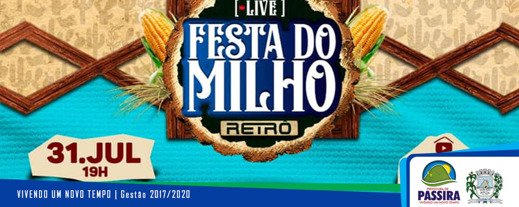 noticia-live-retro-festa-do-milho